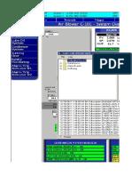 Programa Para Comunicacion de PC de Campo