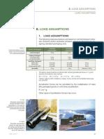 06 Load Assumptions[1]