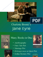 jane_eyre.ppt