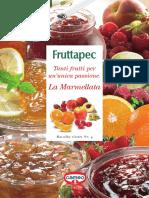 Frutta Pec 6