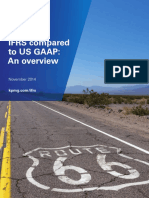 IFRS-compared-to-US-GAAP-An-overview-O-201411.pdf