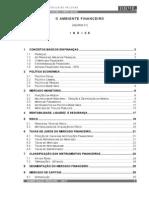Contabilidade - Finanças1