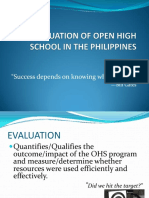 OnGoing_OpenHSevaluation_05june2014.pdf