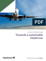 Carbon LHR Climate Brochure
