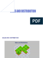 SD Overview