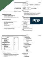 amenorrhea.pdf