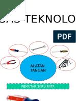 asas teknologi tahun 4.pptx
