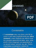 Constelatii Dubalari
