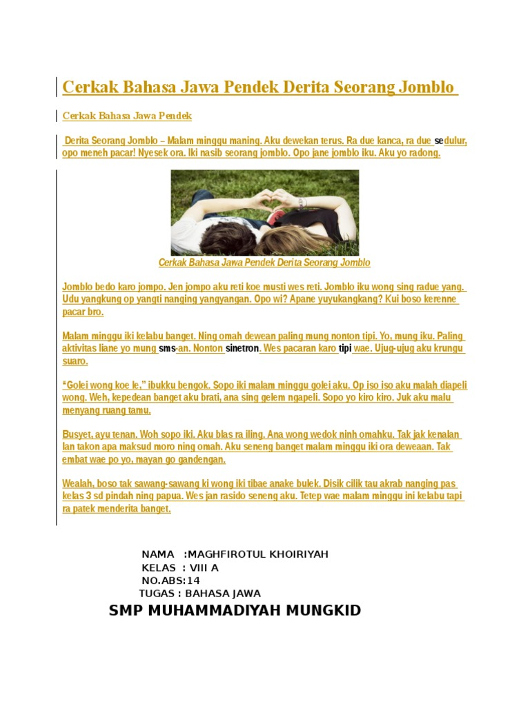 Life saving rules shell ppt presentation