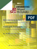 ATENCION AL PUBLICO.pdf