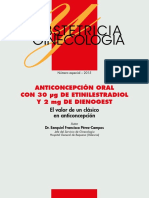 Anticoncepcion_Oral_28082015.pdf