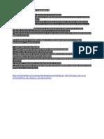Objetivos y Principios de La Criminalística