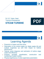 173623205-Steam-Turbine-PPT (1).pdf