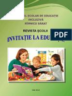 Revista CSEI Rm Sarat