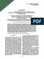 chow1996.pdf