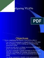 VLAN_CONFIG.PPT