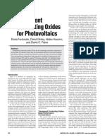Fortunato E., Ginley D., Hosono H. - Transparent Conducting Oxides for Photovoltaics(2007)(6).pdf