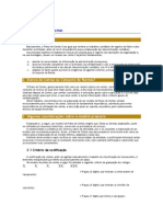 Contabilidade - Plano de Contas1