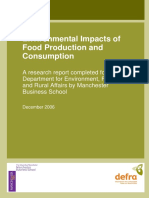 Foster C., Green K., Bleda M. - Environmental Impacts of Food Production and Consumption(2006)(198).pdf