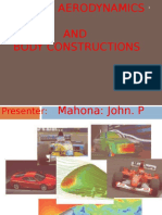 Car Aerodynamics (Lecture) - New (2)