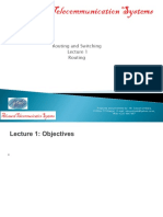 RSLecture 1_20150321
