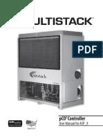 ASP Pco3 User Manual f124lr.9600f510 Dd96 4bbc b1ed a7ea11fec782