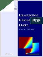 Learning From Data - A short course - Abu-Mostafa, Magdon-Ismail, Lin - AMLBook.com - 2012.pdf