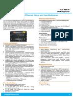 PDH  vcl-mx-ip.pdf