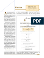 Hack 59
