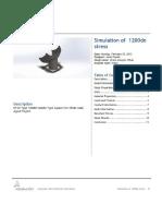 1200dn Stress-Stress Analysis 29546 (1)