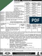 RBI Job Press Tender