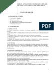 Caiet de Sarcini-Reabilitare Termica-Anvelopare Si Schimbare Tamplarie Caldire Camin Albac 11