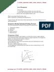 2 Effect of Parameters 1