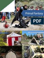 Primal Fantasy catalogo