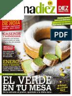 01-16-cocina10