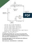 242603031 Factory Heat Load 1