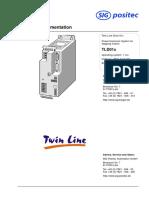 TLD01-gb.pdf