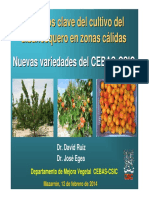 Albaricoquero Ruiz Egea Tcm7 358930