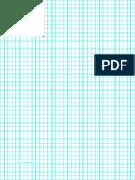 Grid Portrait Letter 4 Index