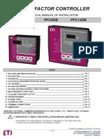 3841_Instruction_manual.pdf