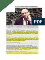 Entrevista a Carles Monereo_Evaluaciones-PONENCIA