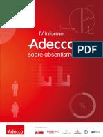 informe_adecco_absentismo