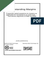 Understanding Margins