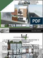 building.rep.gzb