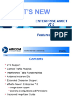 Asset 7 Features
