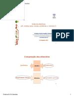 Cristina_Aula Teórico Prática 2015