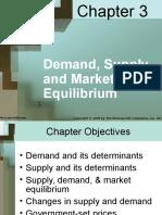 Grade 10 Answers Docx Supply Economics Demand