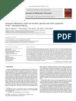 1-s2.0-S0022286012004462-main.pdf