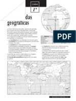 01_Fitxa coordenades.pdf