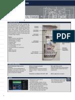 IGEL MV Soft Starter Catalogue to Argen